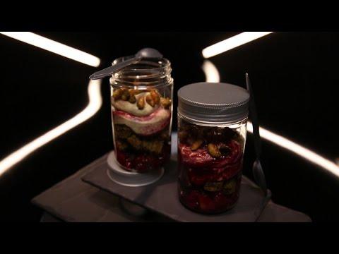 kosmik-pistache-fraise-par-christophe-michalak-(#dpdc)