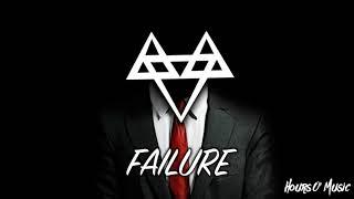 Neffex - Failure (1 hour loop)