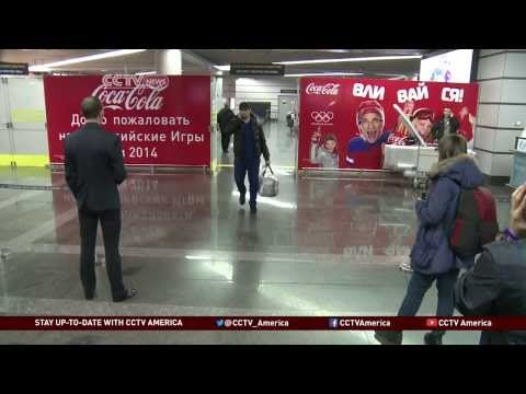 Sochi 2014: A Worthwhile Investment?