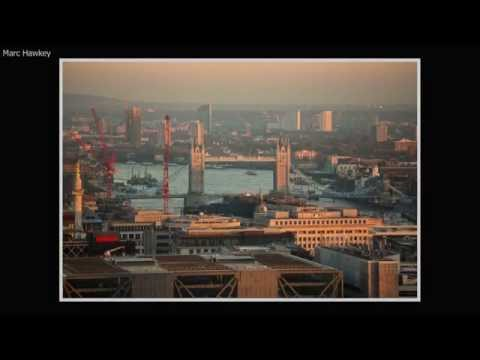 London Slideshow