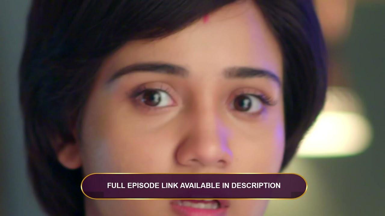 Download Ep - 49 | Meet | Zee TV Show | Watch Full Episode on Zee5-Link in Description
