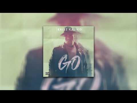 Krizz Kaliko - No Love (ft. Tech N9ne) [GO]