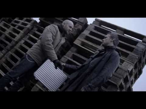 The Key - Der Jaguar-Kurzfilm