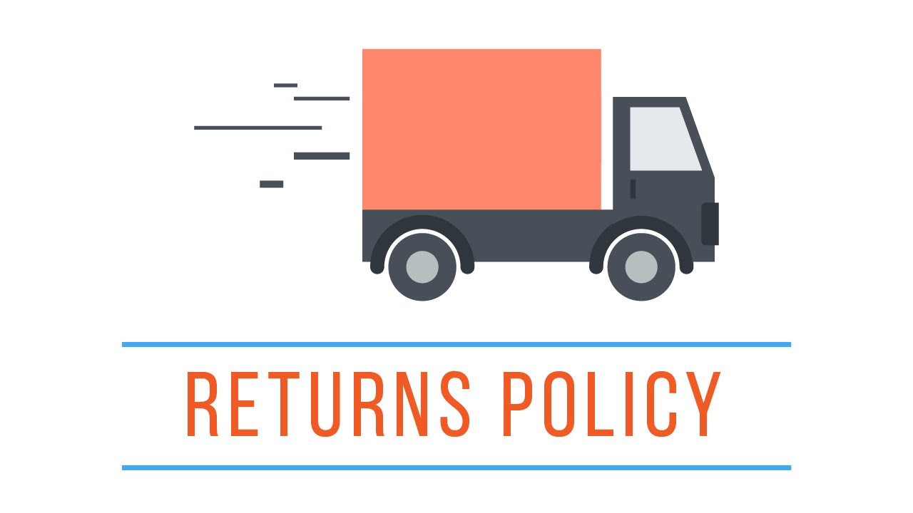 Image result for returns policy