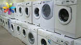 . Мебель для ванной комнаты 138 · полотенцесушители, комплектующие 39 · санитарная керамика 194 · смесители 325 · электросушители для рук 9.