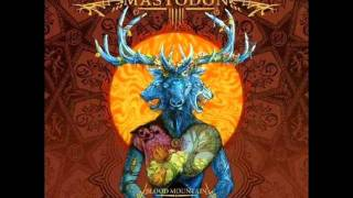 Mastodon - This Mortal Soil