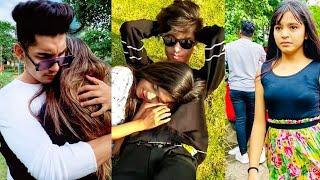 Raataan Lambiyan – Official Video | Shershaah | @Josh HindiVideo | Tanishk B|Jubin Nautiyal|Asees