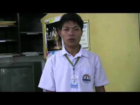 UNP-ATM-0006-Jeoffrey U. Dinong.3gp