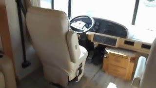 2002 fleetwood bounder for sale by 4zs rvs in peru in