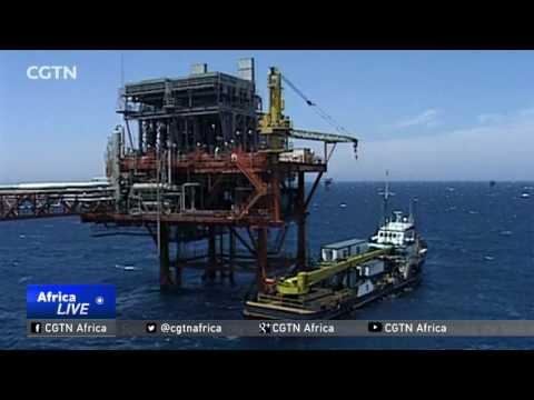 Saudi Arabia's ARAMCO to resume oil supplies to Egypt