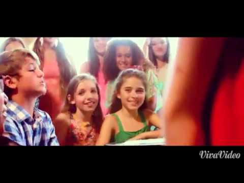 Dias Mega-5 Seconds Of Summer,MattyB ft Carissa Adee-She Looks So Perfect from YouTube · Duration:  2 minutes 33 seconds