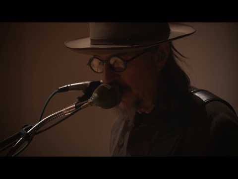 The Claypool Lennon Delirium - Little Fishes (Live At The Current)
