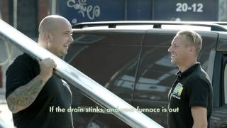 Volkswagen: Small Business Booster