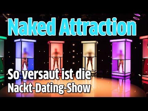 dating berlin free