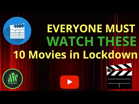 10-movies-to-watch-in-lockdown-|-with-download-link