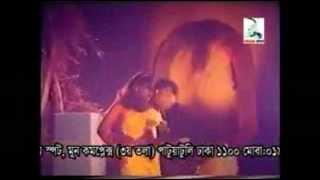 Bangla hot song Jhumka