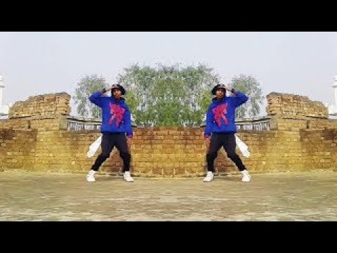 Insane (Full Song) Sukhe - Jaani - Mj...