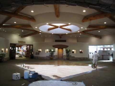 Hardwood Flooring Refinishing In Mesa Az Hard Wood Floor