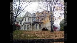 Historic  Bethlehem, Pennsylvania.....Steel Town Memories