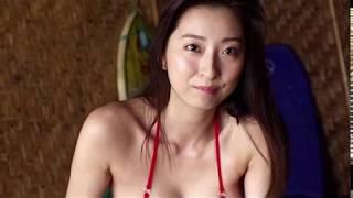 彼女の作品はこちらをクリック!http://avhakokodemm.rebyu.link/?p=105...