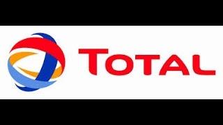 Total, sponsor officiel du génocide au Gabon