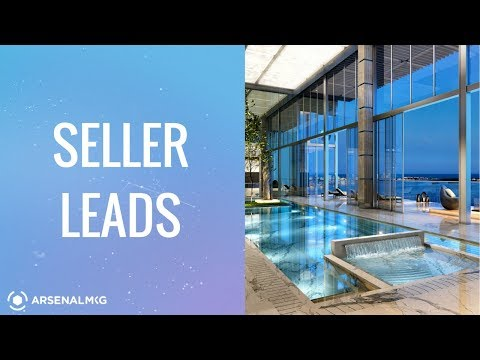how-to-generate-motivated-seller-leads-for-real-estate