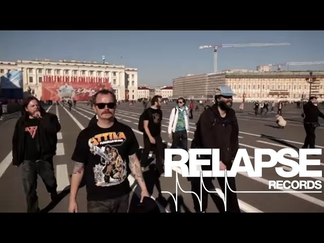 red-fang-dirt-wizard-official-music-video-relapserecords