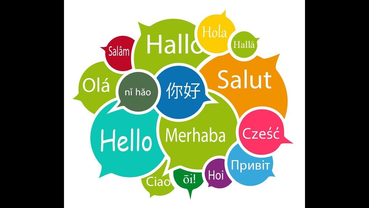 Dansk for udlændinge, lær dansk med Jette, video 39/2020, tips til at lære dansk