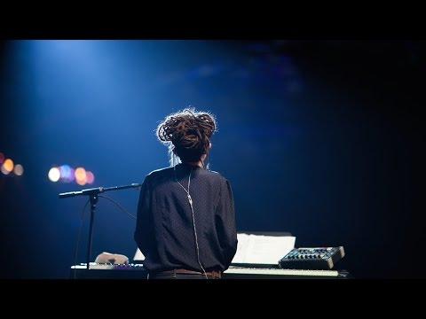Baptize My Heart (Live Only a Shadow Concert) - Misty Edwards