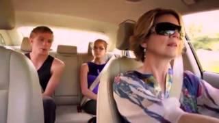 Почему слуховые аппараты Starkey? История и отзыв Сьюзи(Сьюзи - женщина 54-х лет, которая использует невидимый слуховой аппарат SoundLens от компании Starkey Hearing Technologies,..., 2014-03-13T16:07:59.000Z)