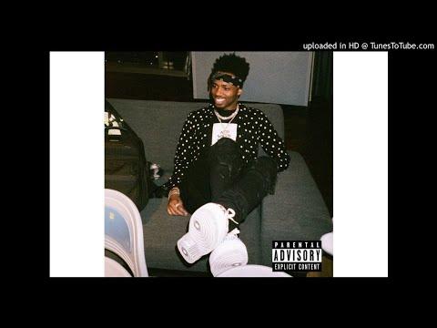 [FREE] Metro Boomin & Gucci mane  Feat. Drake & Offset - No Complaints Type Beat Instrumental (Prod