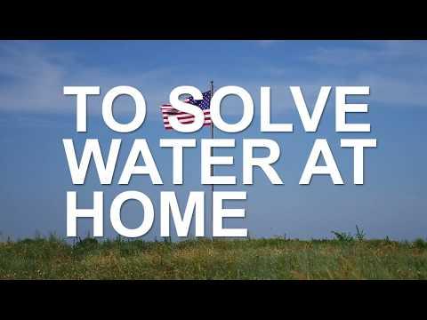 Xylem Goulds Water Technology Announcement Teaser