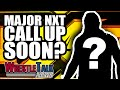 Braun Strowman WWE Return REVEALED! MAJOR WWE NXT Call Up?! | WrestleTalk News Nov. 2018
