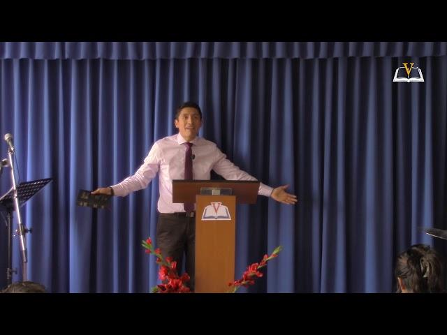 Dejarlo todo por Cristo (parte II): Ama a Dios sobre todo