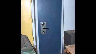 serrurier paris  75003 Tel: 01-56-47-07-72 pose volet roulant electrique(, 2013-08-05T17:28:11.000Z)