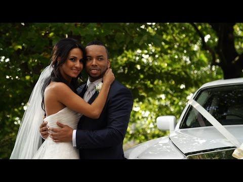 greek-wedding-video