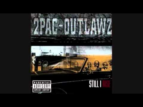 2Pac - Hell 4 A Hustla (Lyrics HD)