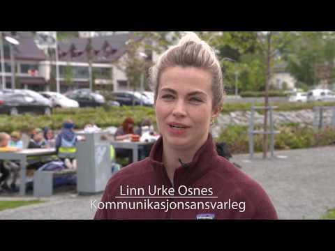 Avfallsforum Møre og Romsdal