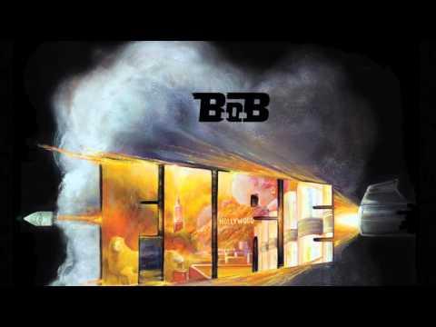 06. King Tut - FIRE[New Mixtape]