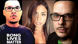 Karina Vetrano gets justice Shaun king gets pasty