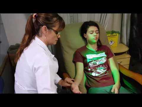 La Auriculoterapia, te enseño a quitarte casi todos los dolores (Parte 1) de YouTube · Duração:  4 minutos 35 segundos