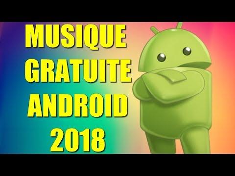 TUTO : Télécharger gratuitement vos musiques sur Android !