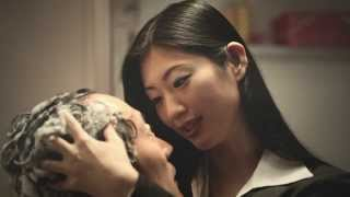 【HD】 豊川悦司 浅野忠信 松田龍平 壇蜜 Rigaos「○○するの?」篇 CM(15秒) thumbnail
