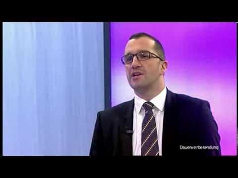 A.TV: Alexander Guggemos zum Reisekostenrecht 2014