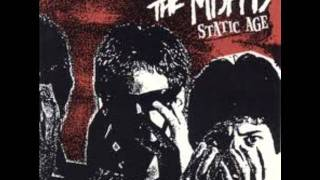 Watch Misfits Static Age video