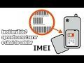 Como reparar um IMEI inválido