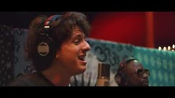 Charlie Puth - If You Leave Me Now (feat. Boyz II Men) [Studio Session]