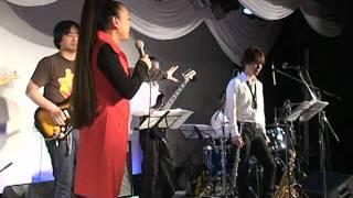 2011年10月26日開催(毎月最終水曜日通天閣歌謡劇場にて開催)、第74回通...