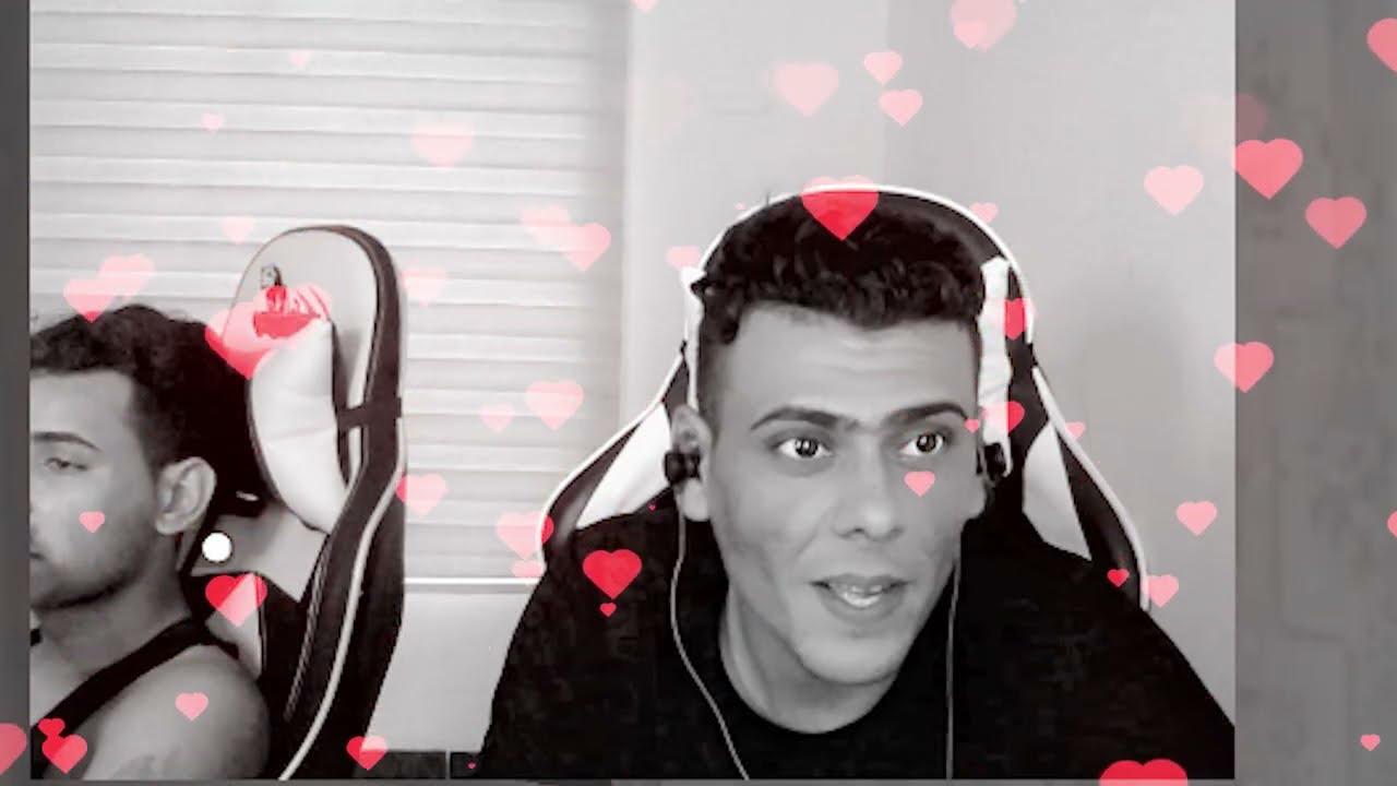 شاهد بعرات سامي و ملكه البوبج ام زرور 🤣😂 PUBG MOBILE