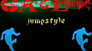 JumpStyle Music